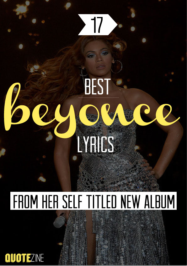 beyonce-quotes-top.jpg