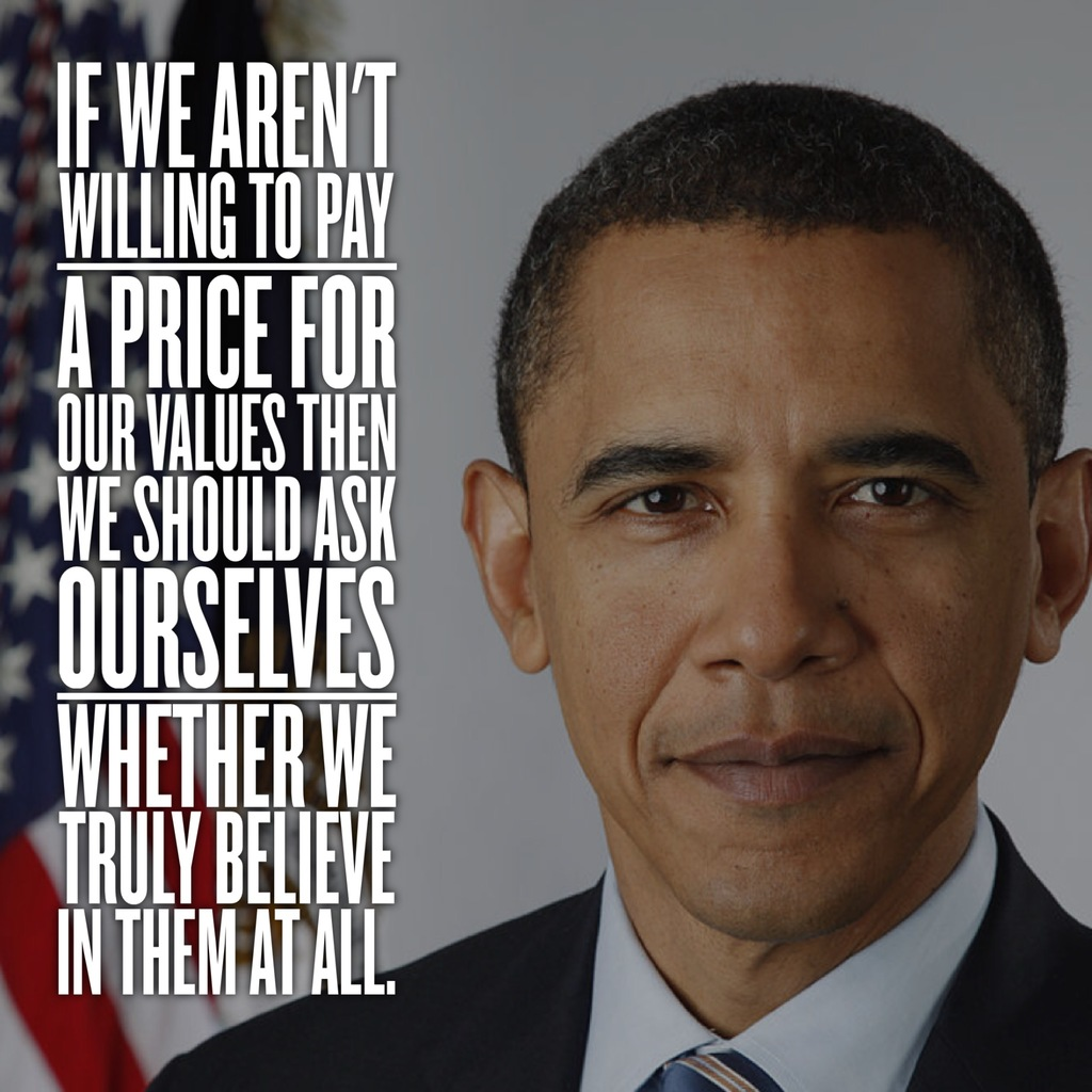 Presidents Quotes Barack Obama Quotes The 15 Most Inspirational Sayings Of His
