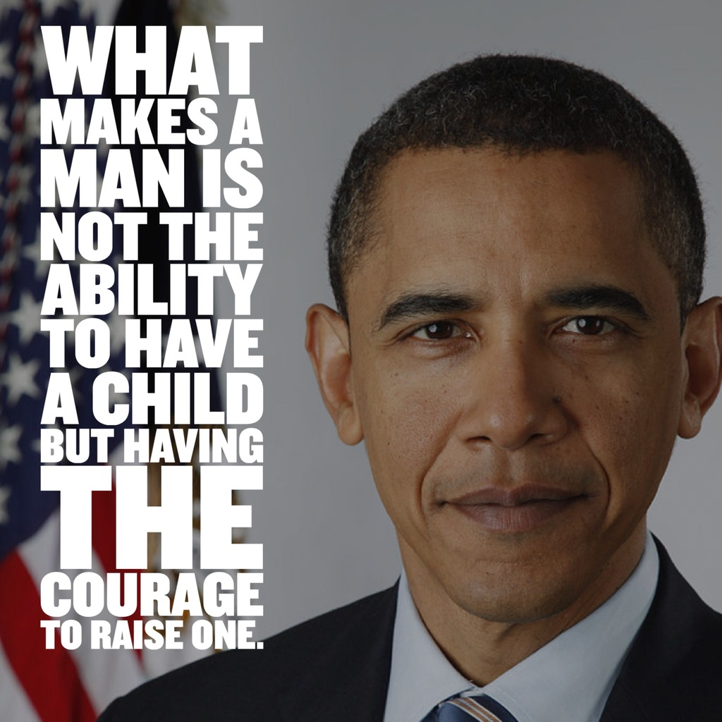 The American Dream Quotes Barack Obama Quotes The 15 Most Inspirational Sayings Of His