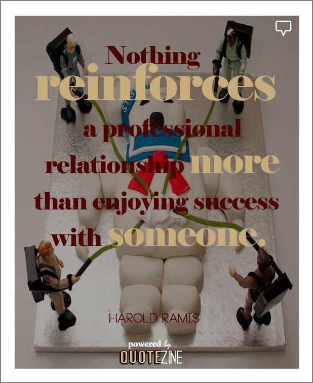 Harold Ramis Quotes: 11 Memorable Sayings & Movie Lines