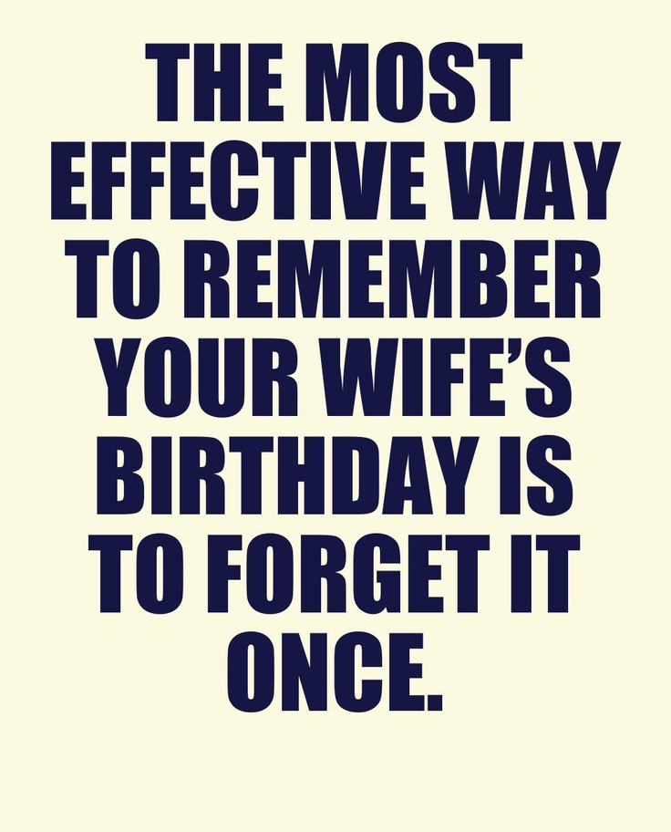 Birthday Quotes 30 Wise and Funny Ways To Say Happy Birthday – Funny Happy Birthday Greetings for Men