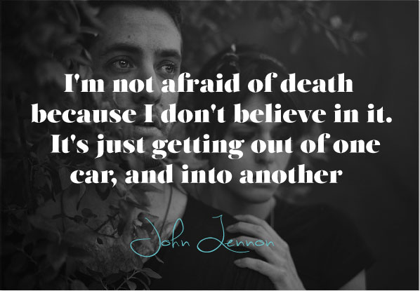 Quotes About Death And Love Brilliant Sad Quotes 25 Sayings About Love Life And Death