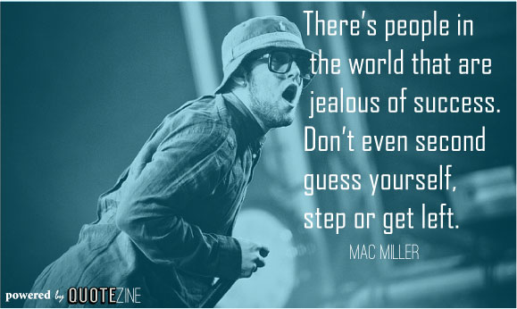 mac miller love quotes - photo #35