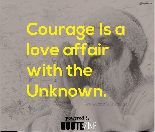osho quotes funny quotesgram