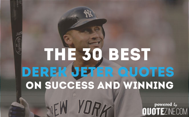 The 30 Best Der...