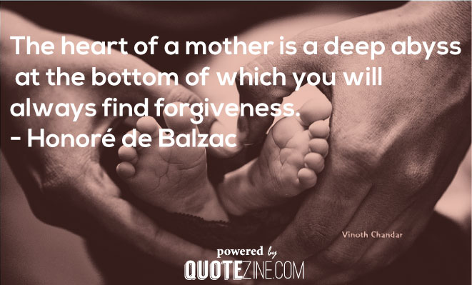 Mom quotes the 20 best sayings about mothers for Best quotes about mother