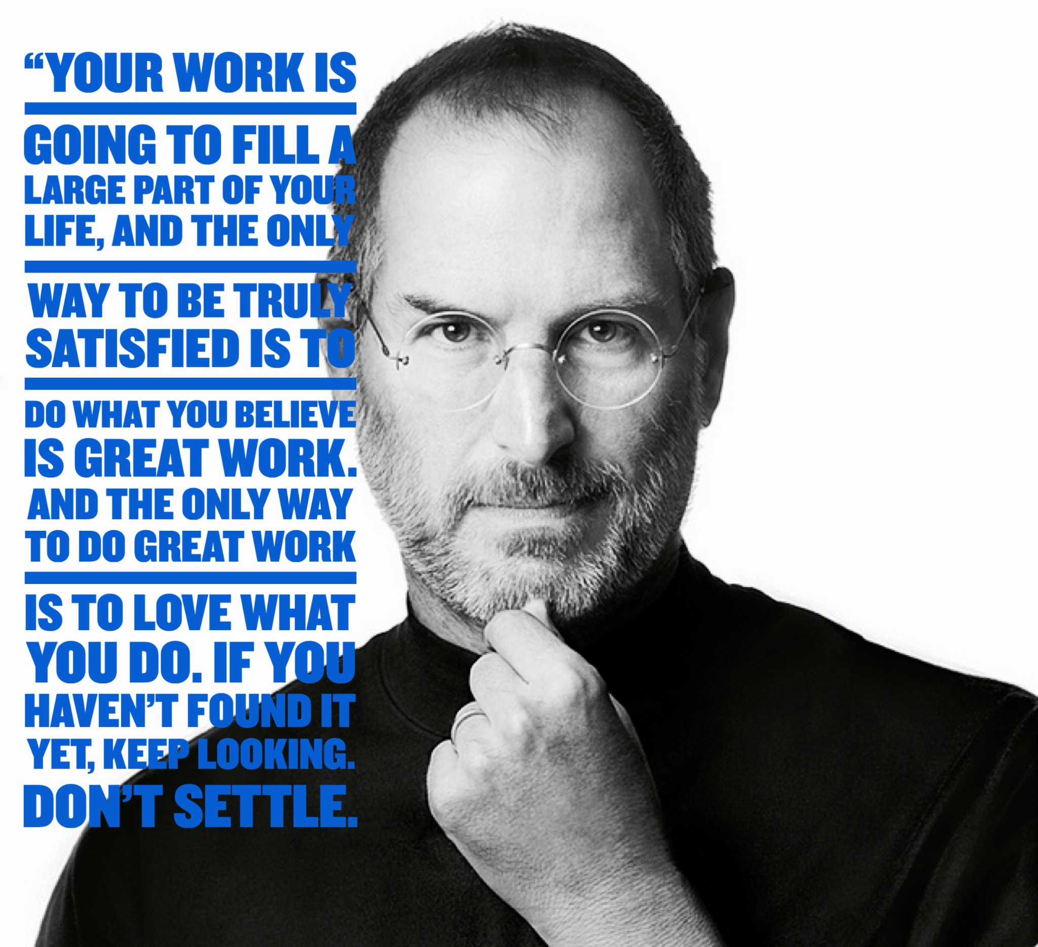 Steve Jobs Quotes On Life The 20 Best Steve Jobs Quotes On Leadership Life And Innovation
